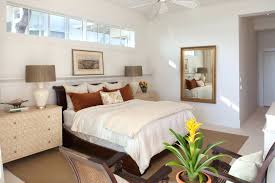 wall mirrors bedroom small dresser ideas for narrow layout with