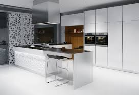 Kitchen Interior Fittings Decorative Panel Mdf Laminate For Interior Fittings Pda 20