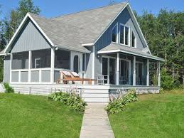 Cottages For Rent In Pei by Secluded Cottage On Private Beach Homeaway Panmure Island