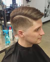 asian combover 46 best comb over fade haircuts for 2018 style easily