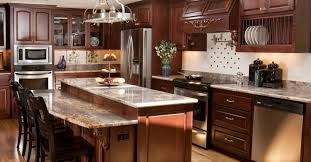 kitchen popular home and decor kitchen island breathtaking home