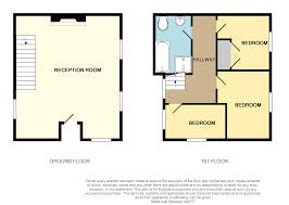 3 bed town house for sale in westgate louth ln11 44994427 zoopla