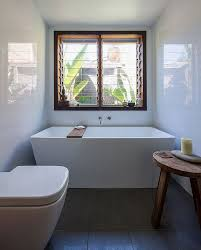 bathroom tile ideas australia 149 best bathroom images on bathroom ideas room and home