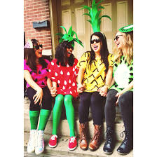 fruit halloween costumes u2026 aota pinterest halloween costumes