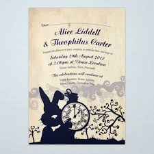 create your own invitations online free alesi info