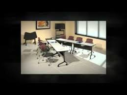 Used Office Furniture Nashua Nh by 31 Best Eco Friendly Design Images On Pinterest Eco Friendly