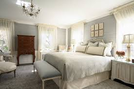 Houzz Bedrooms Traditional Top Master Bedroom Design Houzz
