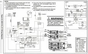 american standard thermostat wiring diagram american wiring