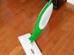 Laminate Wood Floor Cleaner What Is The Best Way To Clean Laminate Flooring
