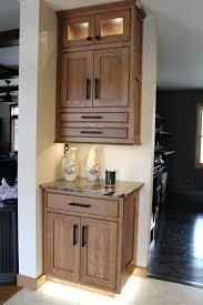 home design furniture ta fl shower plumbing access panel amindi me