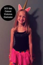 unicorn costume spirit halloween 325 best halloween ideas images on pinterest halloween ideas