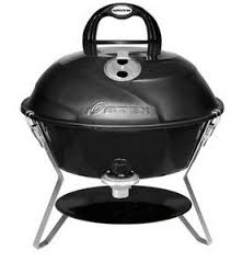 meg a que backyard gas stainless steel grill 90104d ideastage