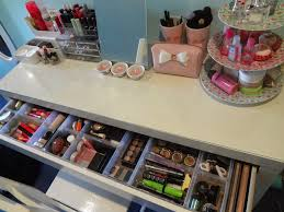 Ikea Vanity Table Ikea Dressing Table Hack Cool Ikea Vittsjo Table Ideas To Rock