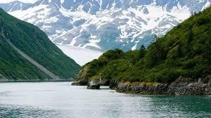 Kenai Alaska Map by Top 10 Kenai Peninsula Hotels In Alaska 200 Hotel Deals On Expedia