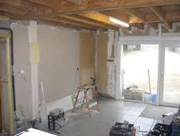 transformer un garage en chambre prix amenager un garage en chambre transformer le garage en chambre en