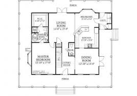 small one bedroom house plans house plans small cottage with bedroom house plans home designs