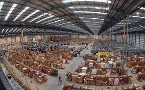 wholesale suppliers how to find and import from the best
