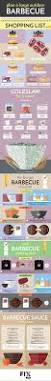 Backyard Bbq Menu by Planning A Large Bbq Cookout For A Crowd Fix Com