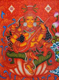 kerala mural painting tutorial pdf wall murals you ll love mural paintings hd wall murals you ll love