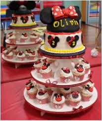 cupcake displays gourmet cupcakes sweet cakes