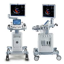 ge vivid t8 cardiac ultrasound system jaken medical inc