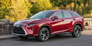 lexus jeep for sale in pakistan lexus rx 450h lexus malaysia