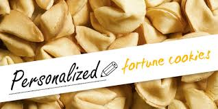 where to buy fortune cookies in bulk custom fortune cookies fortune cookies toronto canada