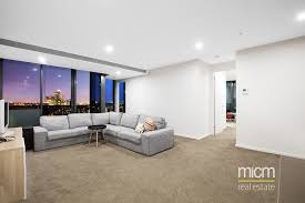 Southbank Grand Floor Plans 2413 151 City Road Southbank Vic 3006 Apartment For Sale