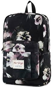 designer laptop bags designer laptop backpack