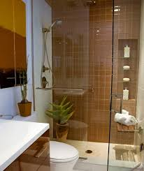 small bathroom renovation ideas pictures 21 best bathroom remodel ideas pictures