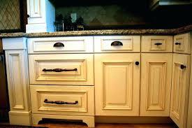 3 inch bronze cabinet pulls 3 inch cabinet pulls 2 3 4 cabinet pulls oil rubbed bronze