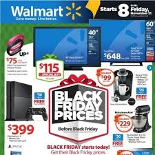 start saving now with walmart s pre black friday sale