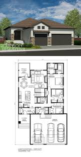 Mission Home Plans by 15 Best Prairie Home Plans Images On Pinterest Home Plans Car