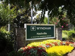 Opry Mills Map Luxury 2 Bedroom Wyndham Nashville Condo Vrbo