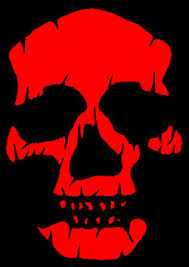kill images skulls wallpaper and background photos 23999109