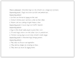 sample of writing essay commentary essay sample custom written essays paper argard the nardvark a level essay for ib english exam paper commentary design options