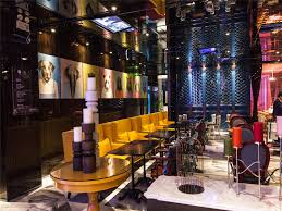 90 qing she boutique hotel sanlitun beijing china booking com