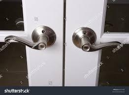 Dummy Door Knobs For French Doors - french door knob part 29 change your own door knobs french