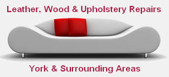 Upholstery York Upholstery Repairs Furniture Tec York