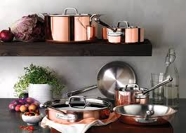 decorating with our fave design trend copper mblog macy u0027s