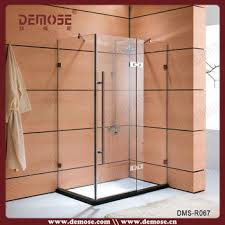 sliding glass door size standard shower door standard shower door size inspiring photos gallery