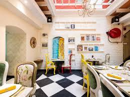 home decor in kolkata 4 top hotels in kolkata compared condé nast traveller india