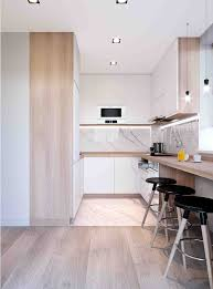 pastel kitchen ideas small dining and kitchen apartment ideas in pastel color pallete