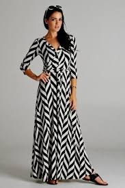 maxi dresses with sleeves chevron maxi dresses with sleeves 2016 2017 b2b fashion