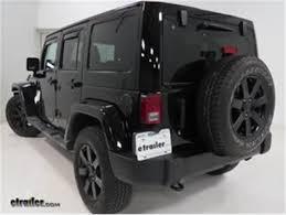 2014 jeep floor mats weathertech 2nd row rear floor mat review 2014 jeep wrangler