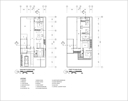 how to draw house floor plans ground floor plan and floor plan archnet
