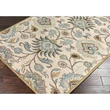 Lowes Outdoor Rug Lowes Indoor Outdoor Rugs Outdoor Rugs Large Rug Orange In