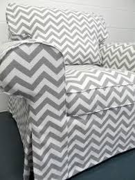 Ektorp Sleeper Sofa Slipcover Custom Ikea Slipcovers At Knesting Com Ikea Ektorp Sleeper