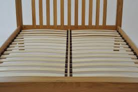 Ercol Bed Frame Ercol Bosco Bedroom Bed Bed Frames Rodgers Of York