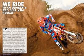 go the rat motocross gear motocross action magazine have you seen the new mxa see what you
